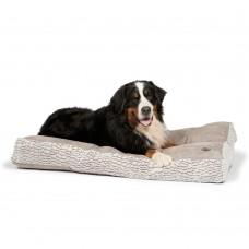 Danish Design Arctic Box Dog Duvet Bed