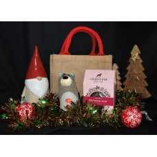 Treats with Beatrice Bear Gift Bag