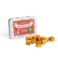 Goodchap's Christmas Bites Tin