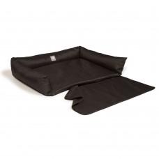 Car Boot Dog Bed / Car Boot Protector