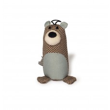 Beatrice the Bear Dog Soft Toy