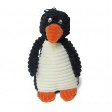 Penelope the Penguin
