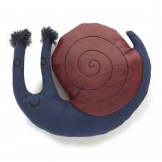 Samuel the Snail