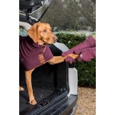 Ruff & Tumble Dog Drying Mitts