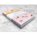 Memo Notebooks