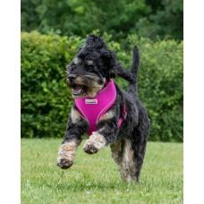 Doodlebone Airmesh  Dog Harness