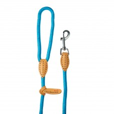 Doodlebone Rope Dog lead