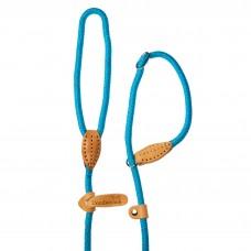 Doodlebone Rope Slip Dog Lead
