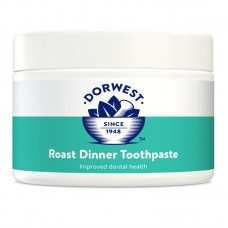 Roast Dinner Veterinary Toothpaste 200g