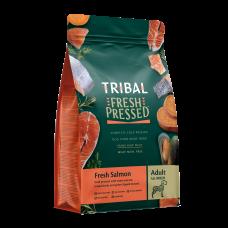 Tribal Fresh Pressed Adult Salmon Complete Dog Food 2.5kg