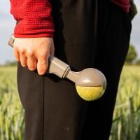 Kompact9 Ball Launcher
