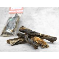 Goodchap's Catfish Twirls Value Pack
