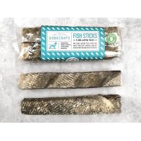 Goodchap's Fish Sticks - Value Pack