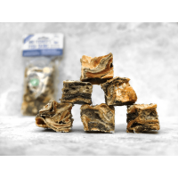 Goodchap's Mr Fisher's Fish Skins - Value pack