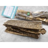 Goodchap's White Fish Jerky - Value Pack