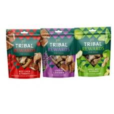 Tribal Rewards Meaty Treat Bundle