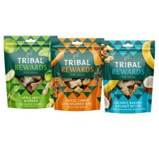 Tribal Rewards Veggie Bundle