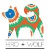 Hiro & Wolf