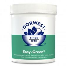 Dorwest Easy Green