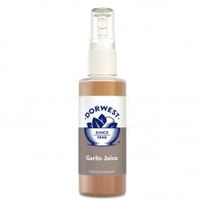 Dorwest Garlic Juice