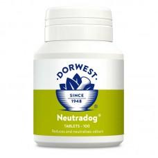 Dorwest Neutradog Tablets